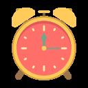 Время работы в Яндекс еде